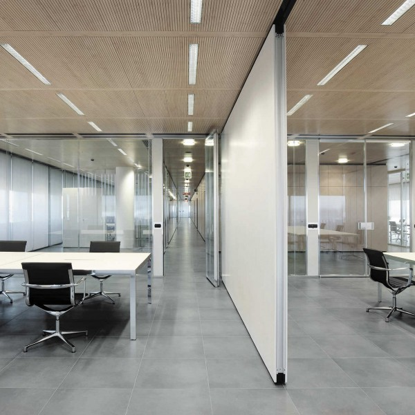 sliding-partition-glass-acoustic-offices-61897-5262631
